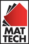 Mat Tech - Entrance and Anti fatigue mats